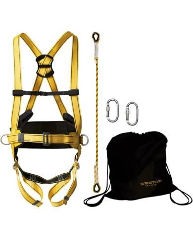 Harness 80706 / 069B Elbrus...